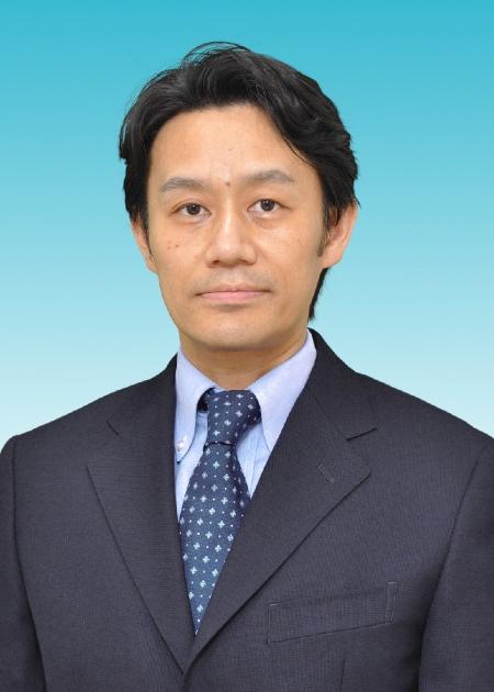 日本大学医学部 麻酔科学系麻酔科学分野 主任教授 鈴木 孝浩