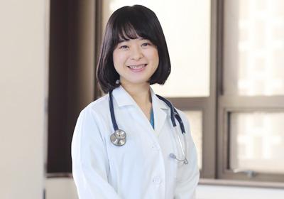 日本大学医学部麻酔科