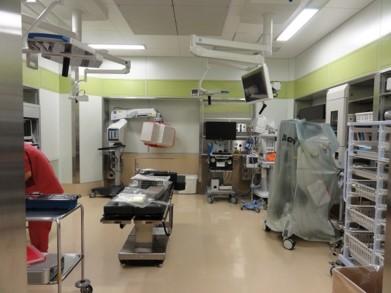 第7手術室